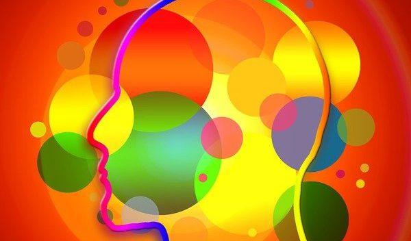 L'intelligence émotionnelle au travail 1