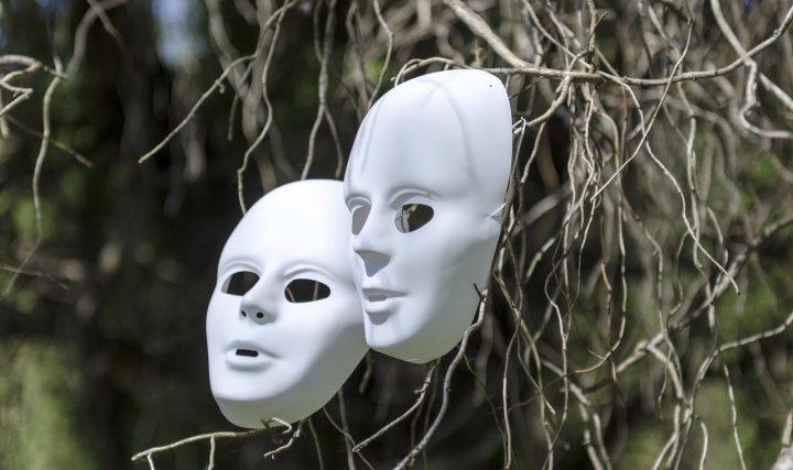 masque- isabelle-leclercq-coaching